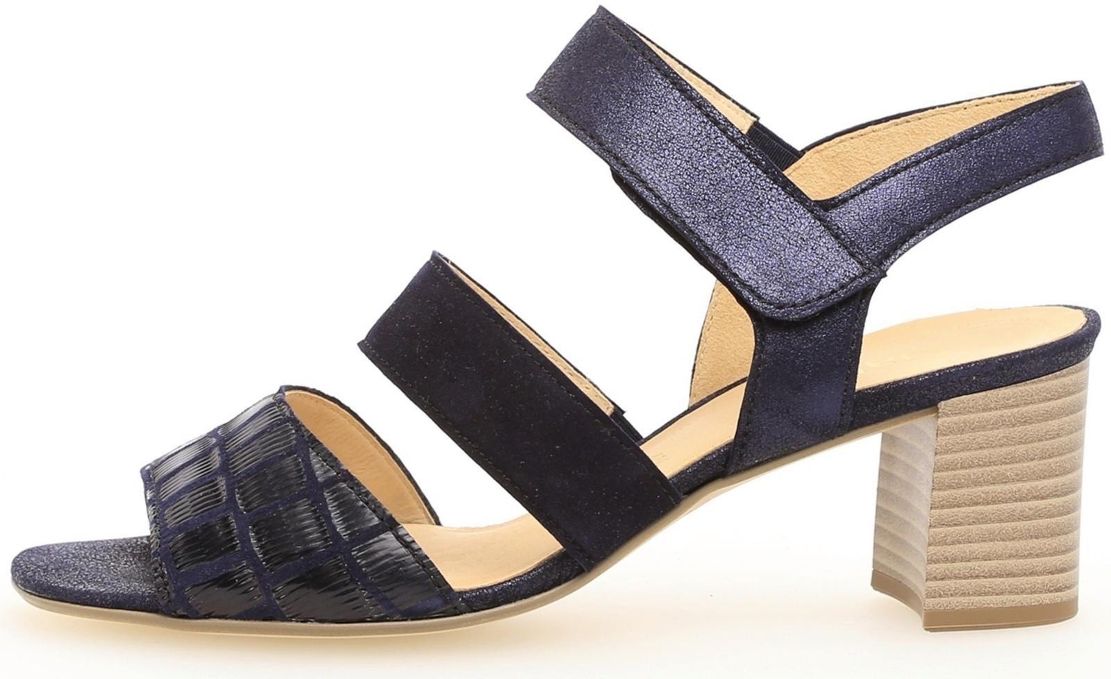 Gabor sandaalit Sokos verkkokauppa