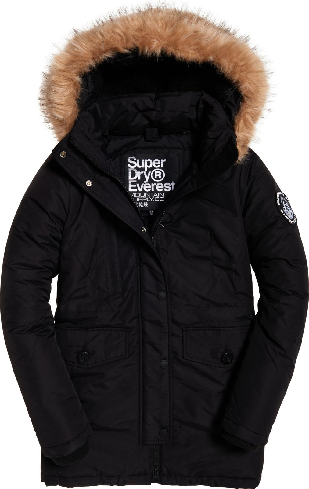 Kiva softshell takki Everest – Naiset | Rekki
