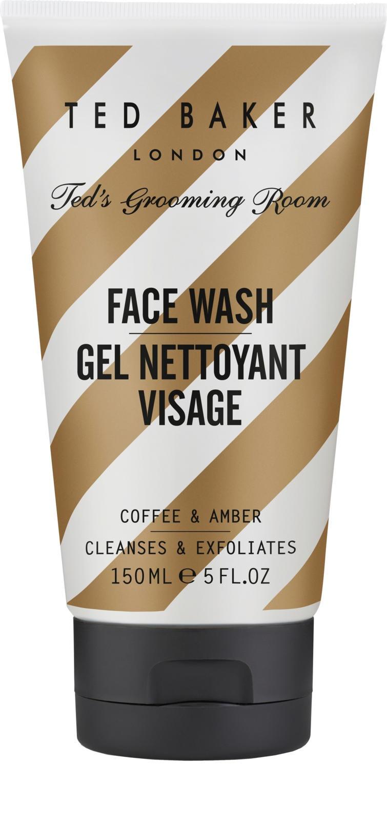 Ted Baker Face Wash puhdistusvoide 150 ml