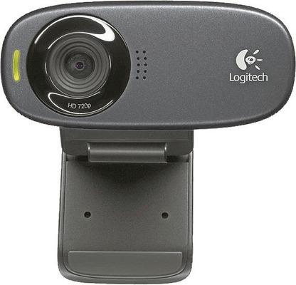 Webkamera jyvaskyla paviljonki