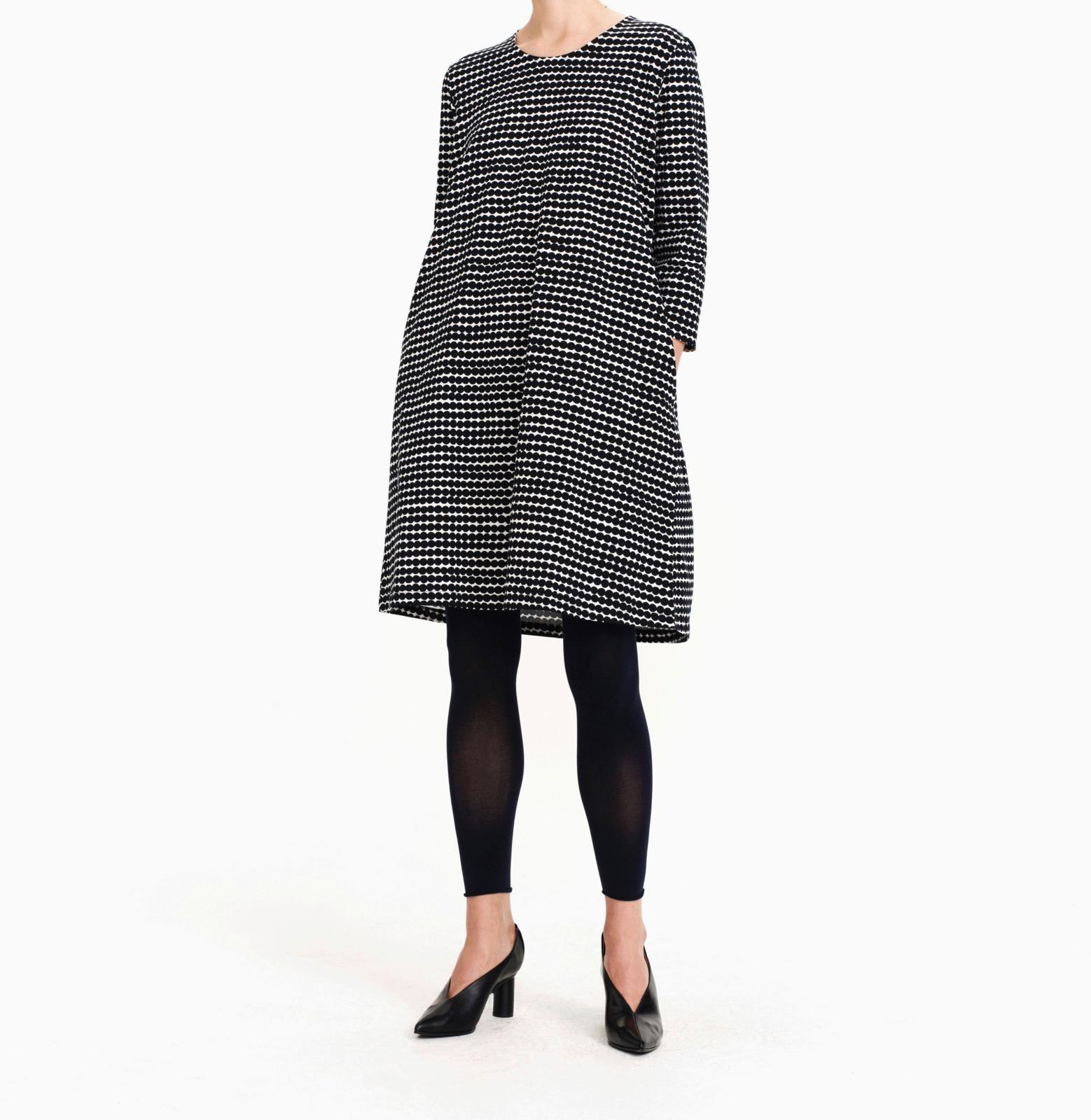 Räsymatto mekko Marimekko, koko S | Rekki