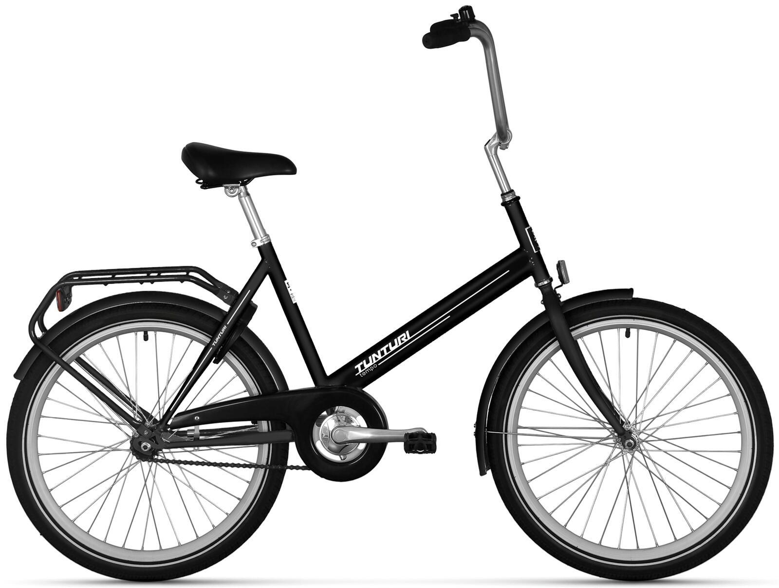 Prisma Maastopyörä