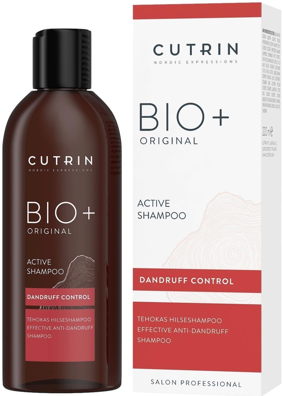 Järkeä shampoo-ostoksille - 7 kuplaa joista ei kannata maksaa