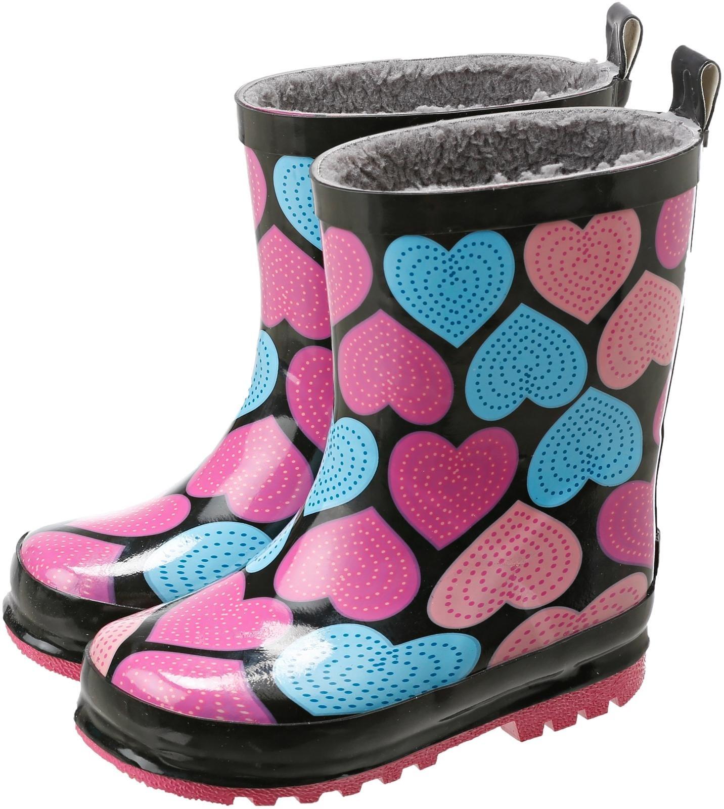 Prismasta lasten kengät ja pukeutuminen -20%
