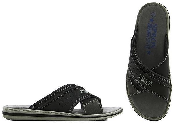 House miesten sandaalit 388442