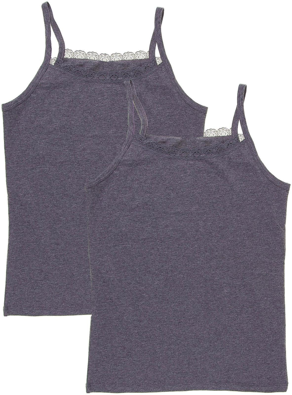 Tyylikäs lasten pitkähihainen musta paita