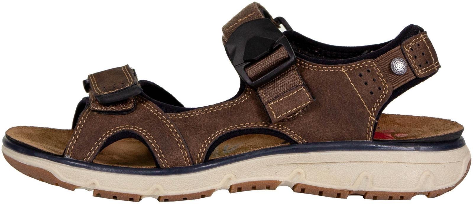 Relife miesten sandaalit