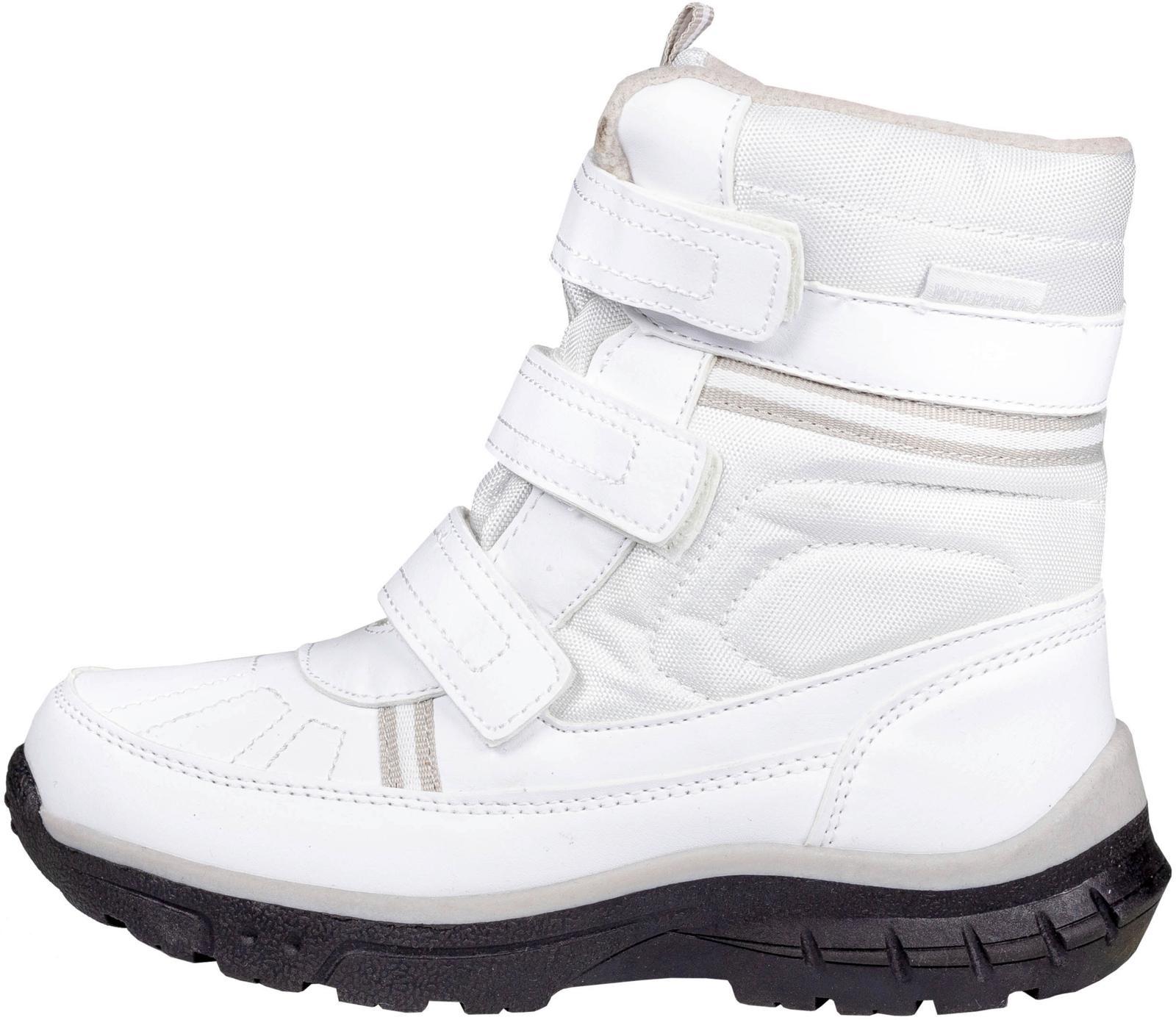 Miten valita lapselle hyvät ja oikeankokoiset kengät?