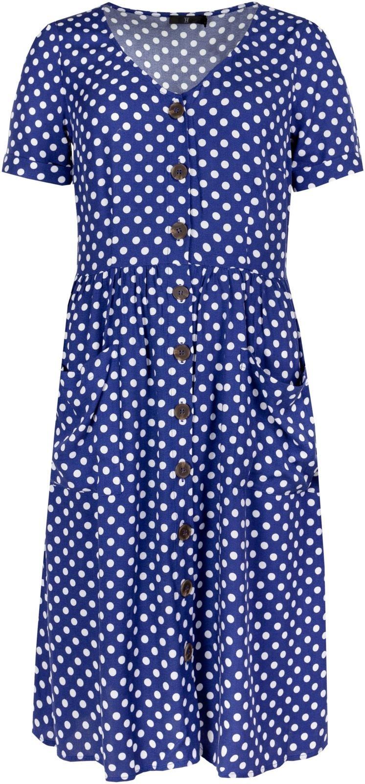 House naisten mekko Prisma verkkokauppa
