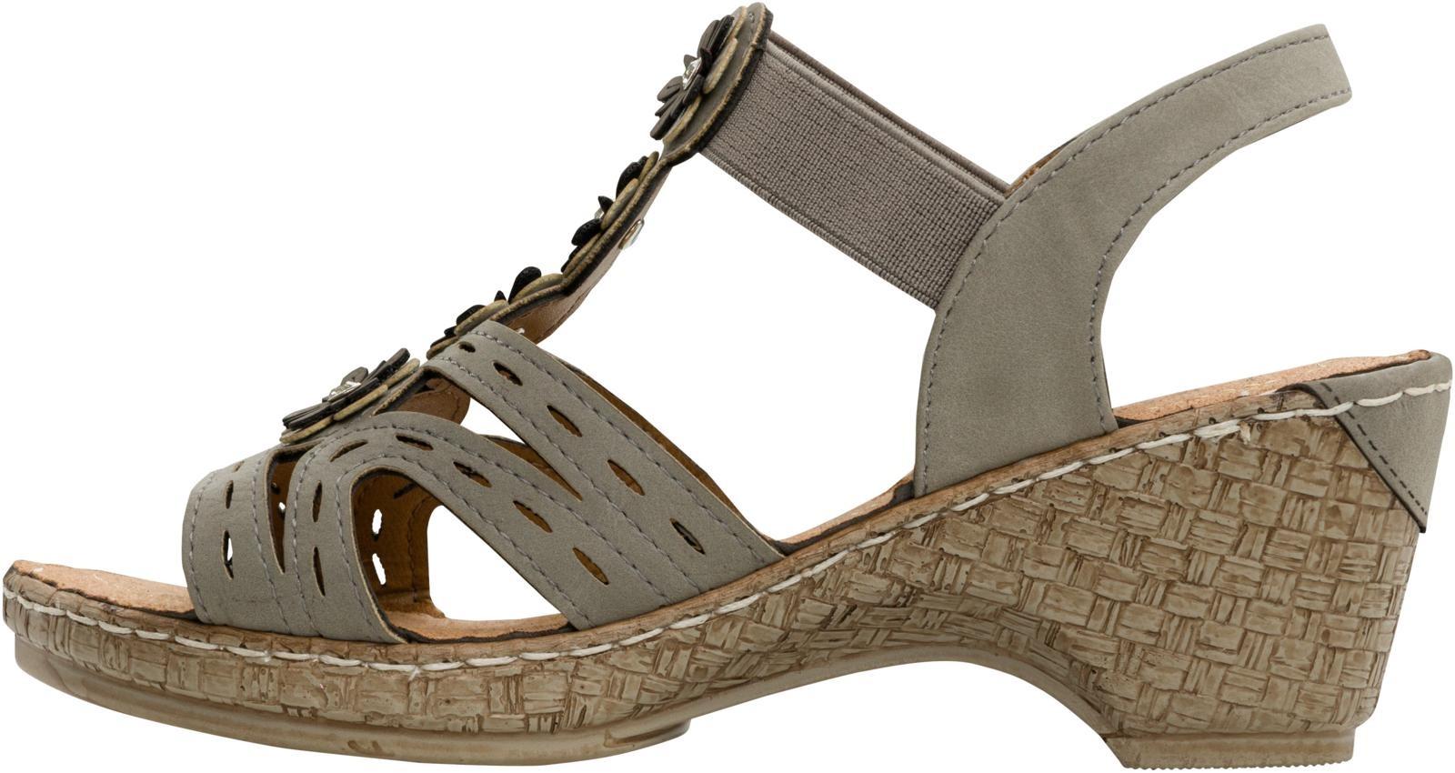 House naisten sport sandaalit