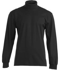 Onko vaatteet jotka on 100 % viskoosia hyviä, kohtalaisia vai silkkaa roskaa?
