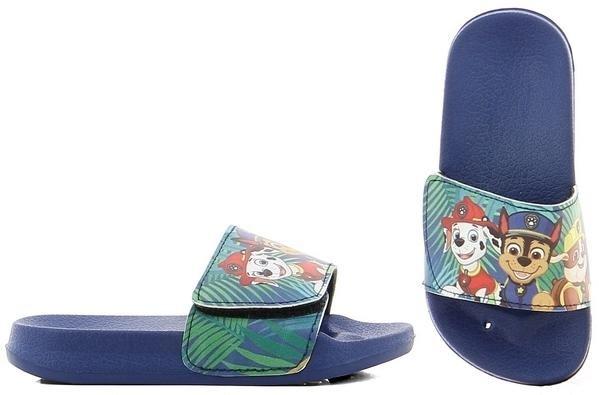 Paw Patrol lasten sandaalit