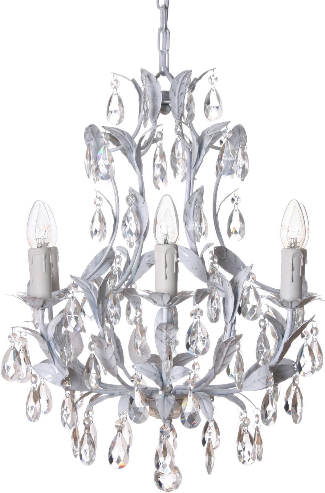 LED-kattovalaisin Muller Licht Prisma, T8, 2x18W, IP20, 1237x164x59mm, metalli/akryyli, valkoinen