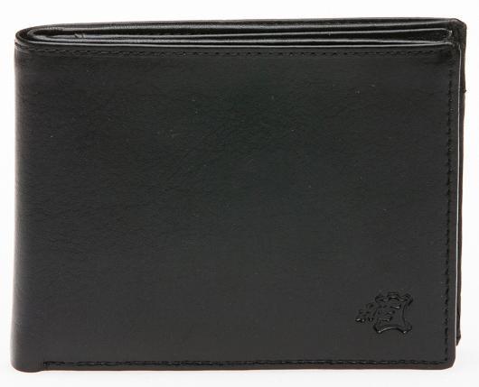 Lompakkoshopissa erikoistumme lompakoihin!