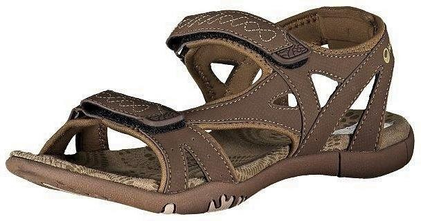 Halti Soli aikuisten sandaali