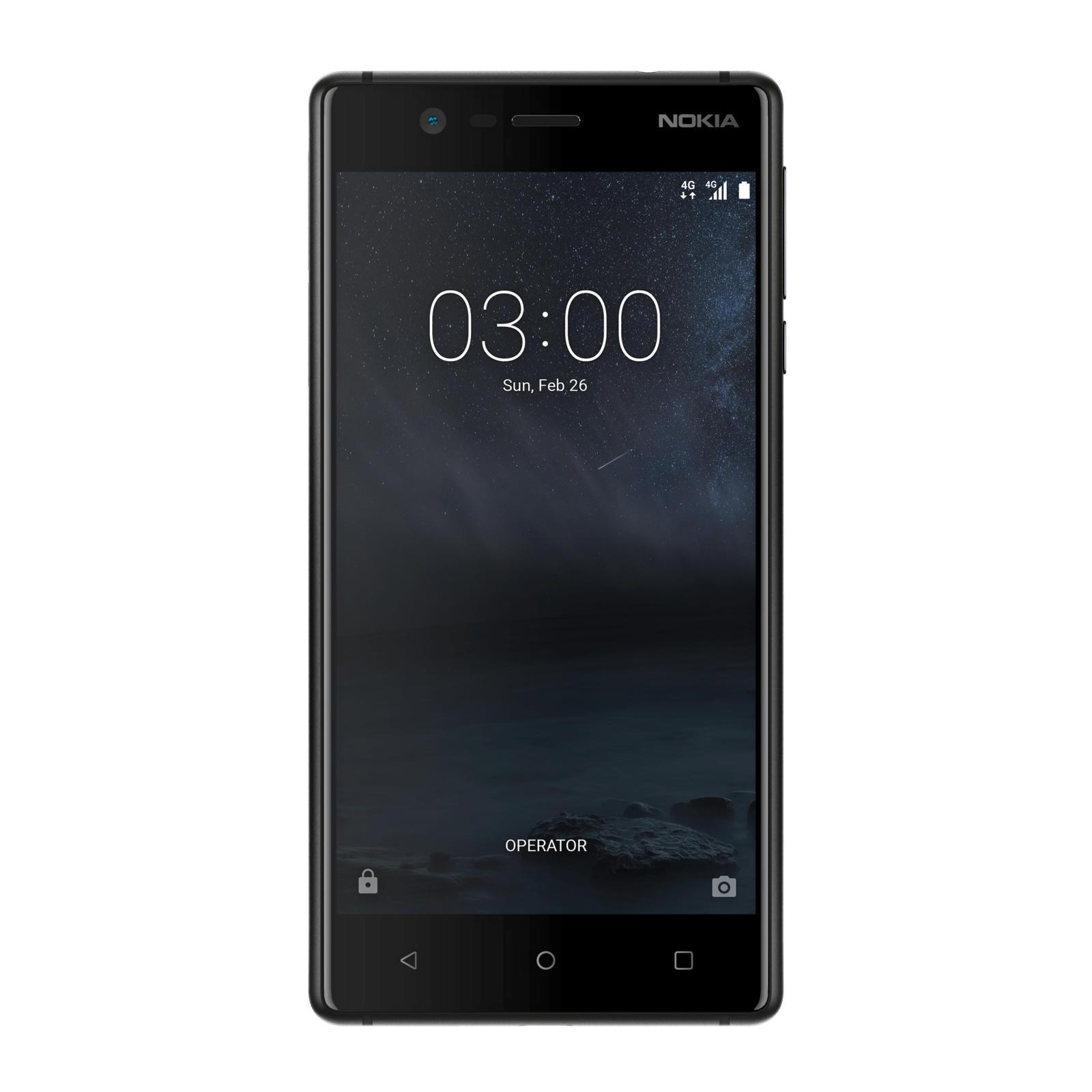 Verkkokauppa Nokia