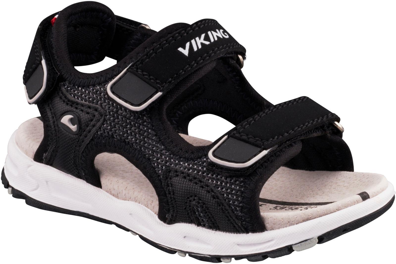 Viking lasten sandaalit Anchor II
