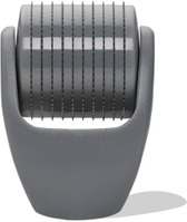 Swiss Clinic Refill 0,5mm face vaihtoneulapää kasvoille