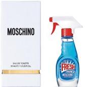 Moschino Fresh Couture EdT tuoksu 30 ml