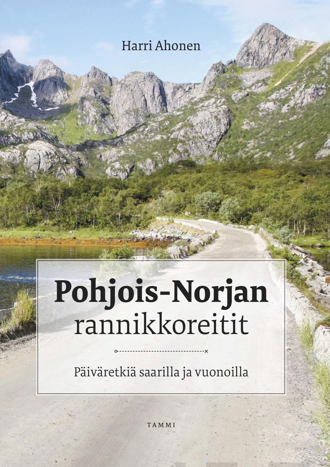 Suomalaisissa, ruotsalaisissa ja norjalaisissa on eroja verkkokaupassa – suomalainen arvostaa turvaa