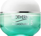 Biotherm Aquasource SK15 kosteusvoide 50 ml