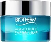Biotherm Aquasource Everplump kosteusvoide 50 ml